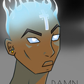 Lloyd Jones (@lloydii_b) Avatar