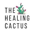 The Healing Cactus (@thehealingcactus) Avatar