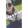 Em (@staywildmc) Avatar