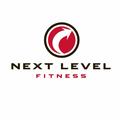 Next Level Fitness (@levelfitness6) Avatar