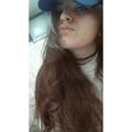 Mariam (@mariambot) Avatar