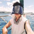 Andy Mai (@andymai) Avatar