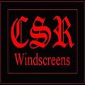 CSR Windscreens (@csrwindscreen) Avatar