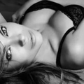 Stephanie (@stephanie-iledimob) Avatar