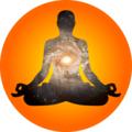 Sanatan Sanskriti (@sanatansanskriti) Avatar