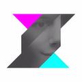 Dan (@xd-art) Avatar
