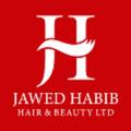 Jawed Habib Salon Gomti Nagar (@jawedhabibsalon) Avatar