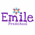 PreschoolEmile (@emilepreschool1) Avatar