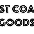 @bestcoastgoods Avatar
