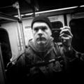 Michael Penn (@michaelpennphotography) Avatar