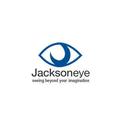 Jacksoneye (@mitchelljackson) Avatar