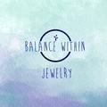 balancewithinjewelry  (@balancewithinjewelry) Avatar