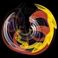 THS (@ths-art) Avatar