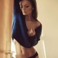 Michelle (@michelle_esasmarvest) Avatar