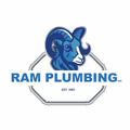 Ram Plumbing, Inc. (@ramplumbinginc) Avatar