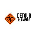 Detour Plumbing (@detourplumbing) Avatar