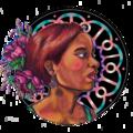 Hillary Frazier (@hfrazier) Avatar