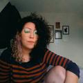Mariana Nobre (@____mnobre) Avatar