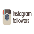 Freeinstagramfollowers (@freeinstagramfollowers) Avatar
