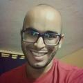 Luiz Henrique São Leão  (@luizhsaoleao) Avatar