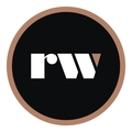 Robertsonweb - Danni Robertson (@robertsonweb) Avatar