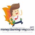 moneyisburning inmypocket.com (@moneyburning) Avatar