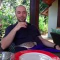 Stefan Ćertić (@certic) Avatar