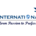 RDInternational (@therdinternational) Avatar