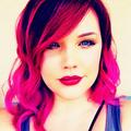 Sarah Constantino (@sewzinski) Avatar