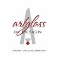 artglassbydesign