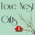 Love Nest Gifts (@lovenestgifts) Avatar