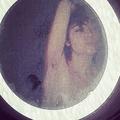 Aymara (@azulaymarabi) Avatar