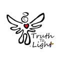 🌈Truth-To-Light™😇 (@truth_to_light) Avatar