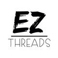 Ez Threads (@ez_threads) Avatar