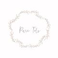 Pure Tots  (@puretots) Avatar
