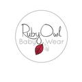 Ally  (@rubyowl_babywear) Avatar