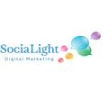 SociaLight Digital Marketing (@socialightmarketing) Avatar