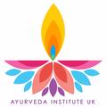 Ayurveda Institute (@ayurvedainstitutemkg) Avatar