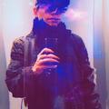 M (@martinrinman) Avatar
