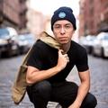 Gabriel S Lucero (@mindofgabe) Avatar