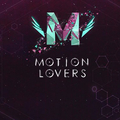 Motion Lovers (@motionlovers) Avatar