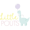 Little Pouts (@littlepouts) Avatar