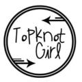 TopKnot Girl (@topknotgirl) Avatar
