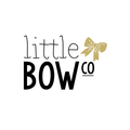 Little Bow Co  (@littlebowco) Avatar