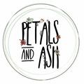 Petals & Ash (@petalsandash) Avatar