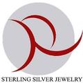 Sterling Silver Jewelry (@sterlingsilverjewelry) Avatar
