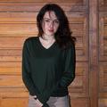 Antonia (@antoniakills) Avatar