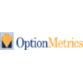 Option Metrics, LLC (@optionmetricsllc) Avatar