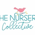 The Nursery Collective  (@nurserycollective) Avatar