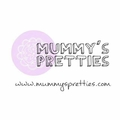 Mummy's Pretties  (@mummyspretties) Avatar